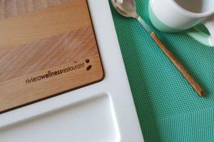 infinito design-legno-personalizzato