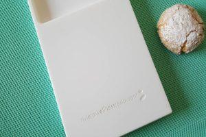 infinito design-tegusto-personalizzato