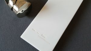 infinito design-tegusto-personalizzato-minotti