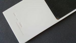infinito design-tegusto-personalizzato-minotticucine