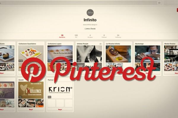 infinito-profilo-pinterest-2