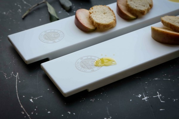 Food-Design-collaborazione-Marche