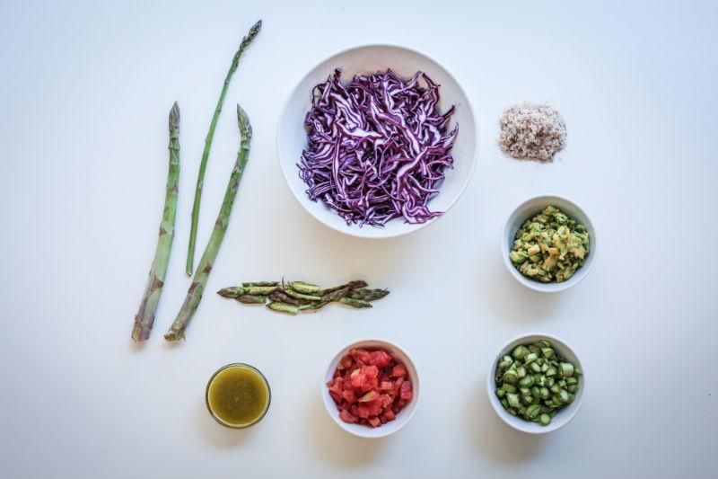 infinito-design-cucina-vegan