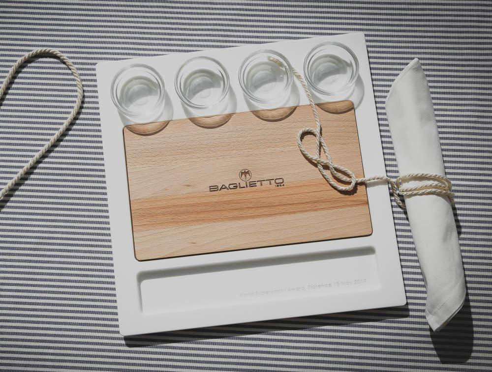 infinito-design-regali-aziendali