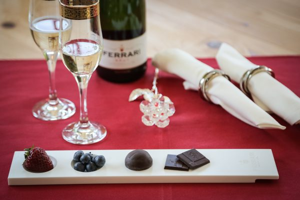 organizzare-la-perfetta-degustazione-di-vini