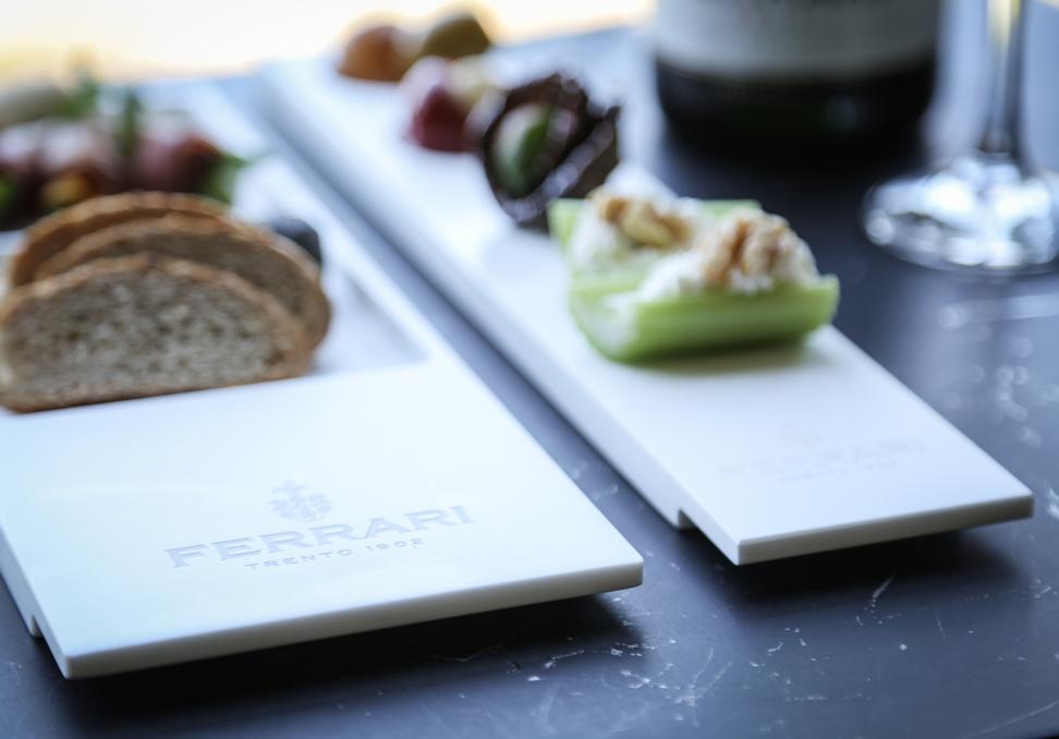 organizzare-perfetta-degustazione-di-vino
